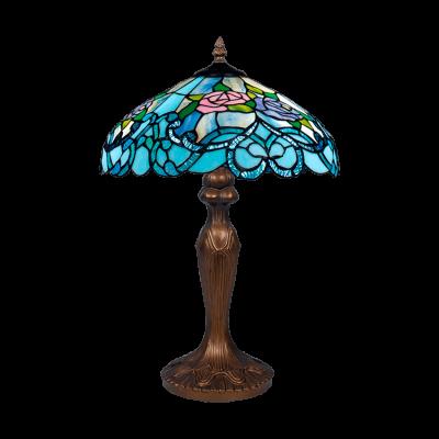 Lampara Cayena Tiffany