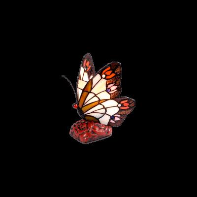 Mariposa Tulipan Tiffany