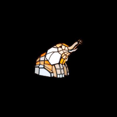 Elefante Tiffany
