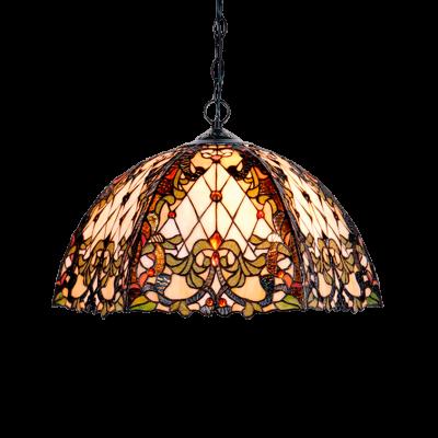Colgante Montserrat Tiffany