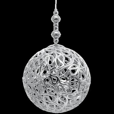 Colgante Globe